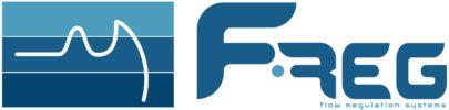 logo F-REG