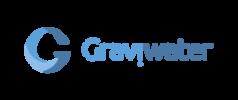logo GRAVIWATER