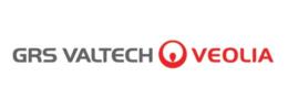 logo GRS VALTECH