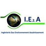 logo IE2A