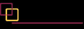 logo INTELLEXI