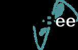 logo PANABEE SAS