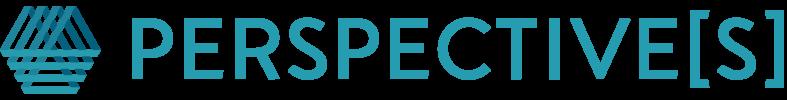 logo PERSPECTIVE(S)