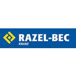 logo RAZEL-BEC