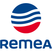 logo REMEA GROUP