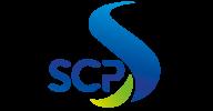 logo SOCIÉTÉ DU CANAL DE PROVENCE