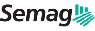 logo SEMAG