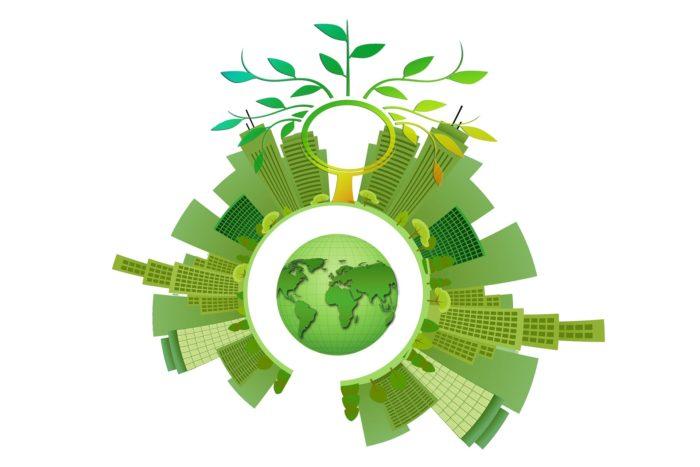 [VEILLE] Appel à candidatures : financement de projet «économie circulaire»