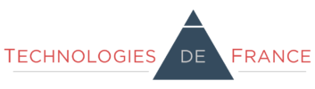logo TECHNOLOGIES DE FRANCE