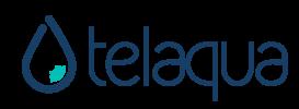 logo TELAQUA