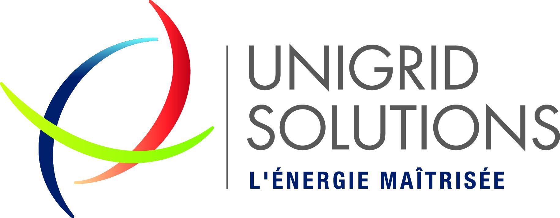 Unigrid Solutions équipe le GIMS13 de sa solution Wesby
