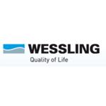 logo LABORATOIRE WESSLING
