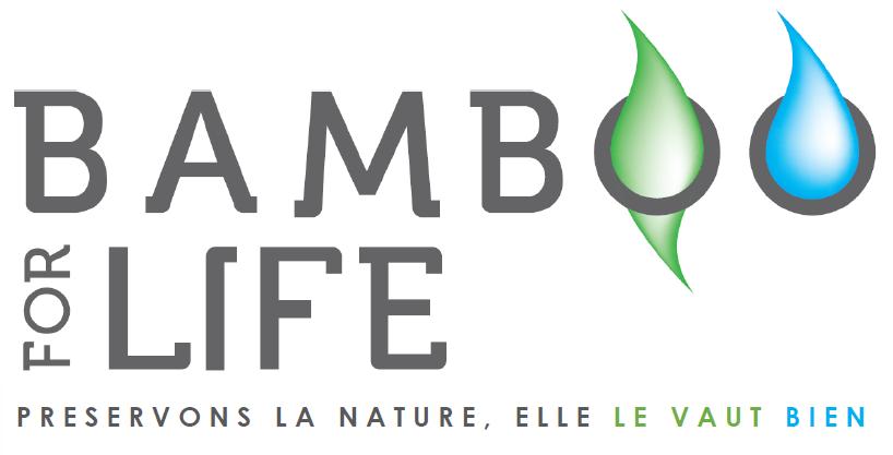Bamboo For Life valorise les eaux usées