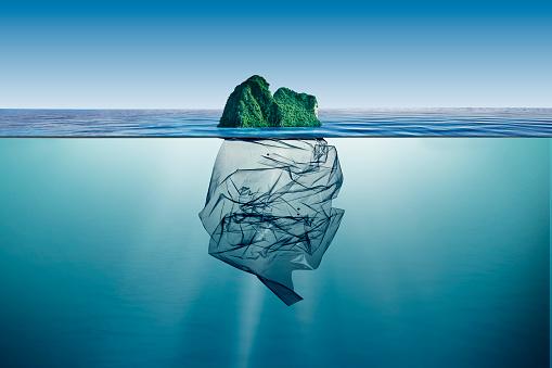 [VEILLE] APPEL A PROJETS REGIONAL: Ensemble, pour une nature zéro déchet plastique