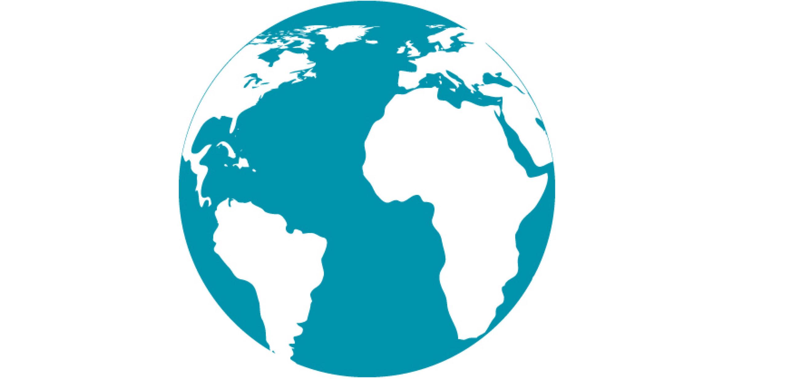 [CLUB Juridique] : Les outils juridiques au service de la résilience des éco-entreprises