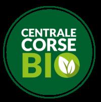logo Centrale Bio Corse