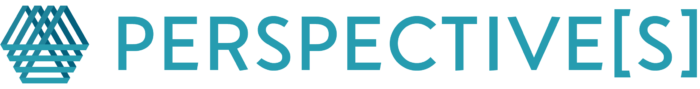Perspective[s] : Des projets immersifs et innovants