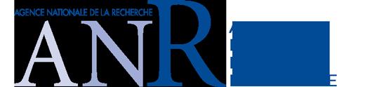 [VEILLE] Appel à projet – Chaires industrielles – édition 2021