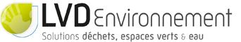 logo LVD Environnement
