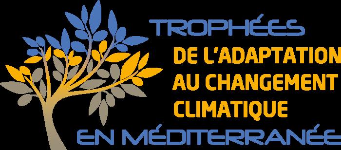 [VEILLE] Concours des trophées de l'adaptation au changement climatique en Méditerranée ouvert!