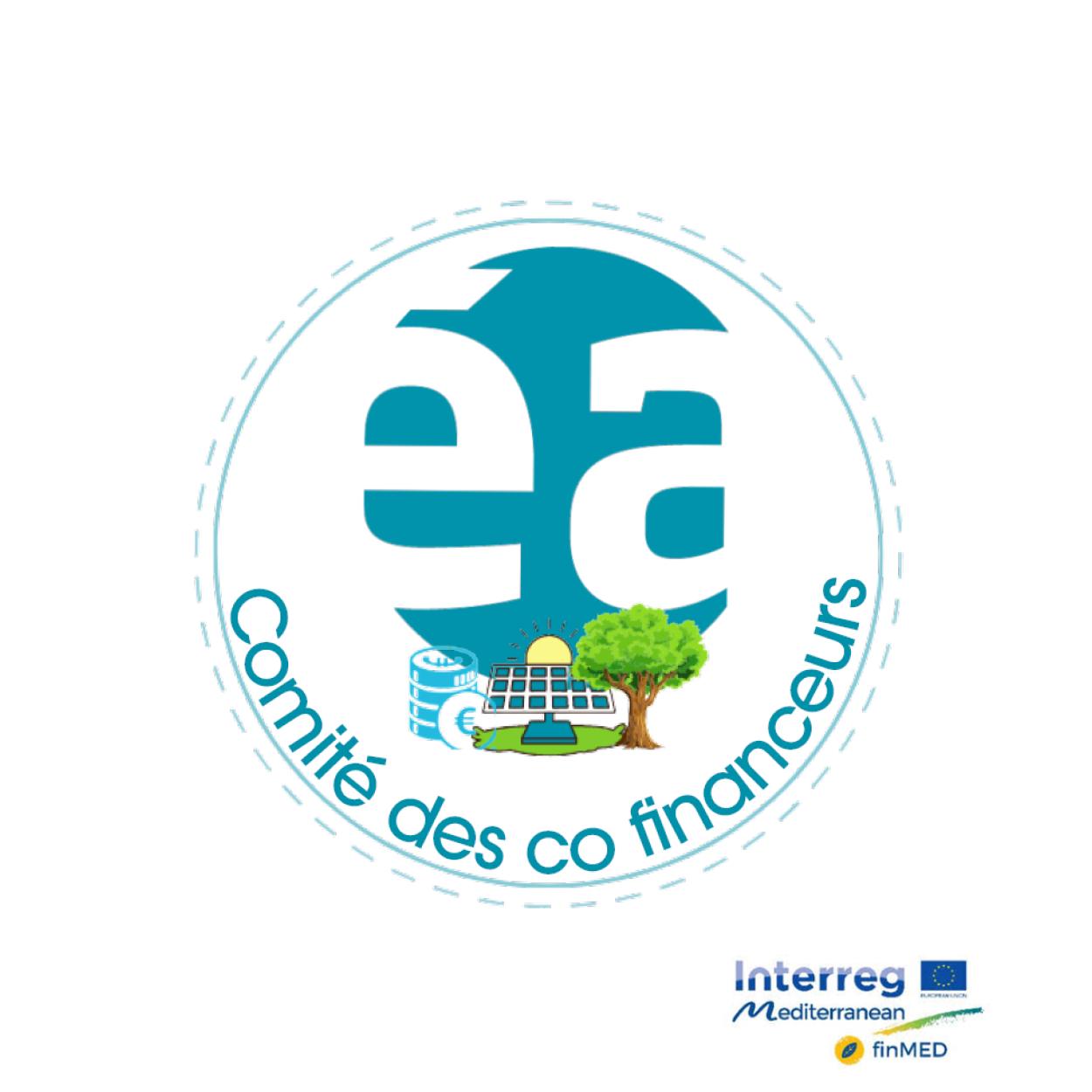 Éa éco-entreprises lance son comité des cofinanceurs pour soutenir la relance économique des cleantech