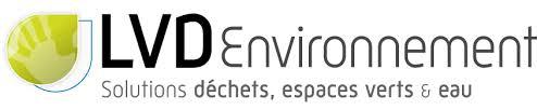 Technico-commercial – Entretien et maintenance Eau & Assainissement – H/F