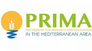 [VEILLE] Lancement du Programme PRIMA 2021