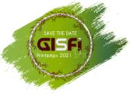 GISFIDay Printemps 2021
