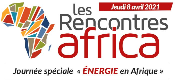 Journée spéciale «ÉNERGIE en Afrique»