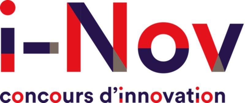[VEILLE] Deux webinaires organisés dans le cadre du concours d'innovation i-Nov (vague 7)