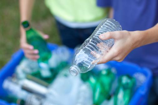Atelier Economie Circulaire : comment sécuriser nos approvisionnements en matières premières plastiques et critiques ?