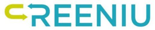 logo REENIU