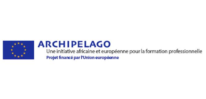 [VEILLE] Africalink : Lancement du projet Archipélago le 𝟮𝟯 𝗺𝗮𝗿𝘀 𝟮𝟬𝟮𝟭 𝗮̀ 𝟭𝟭𝗵 (𝗵𝗲𝘂𝗿𝗲 𝗙𝗥)