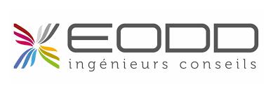 EODD :