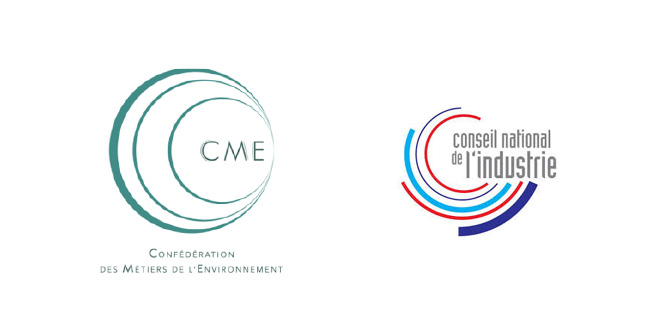 [VEILLE] Appel à Manifestation d'intérêt – CSF Transformation et Valorisation des Déchets – Start-up innovantes
