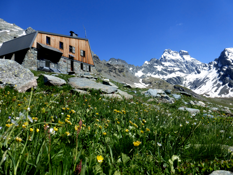 Appel à manifestation d'intérêt : quelles éco-solutions pour améliorer l'offre touristique en région Provence-Alpes-Côte d'Azur