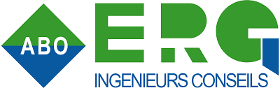 TECHNICIEN(E) PRELEVEUR(EUSE) ITINERANT(E) JUNIOR F/H – FRANCE ENTIERE