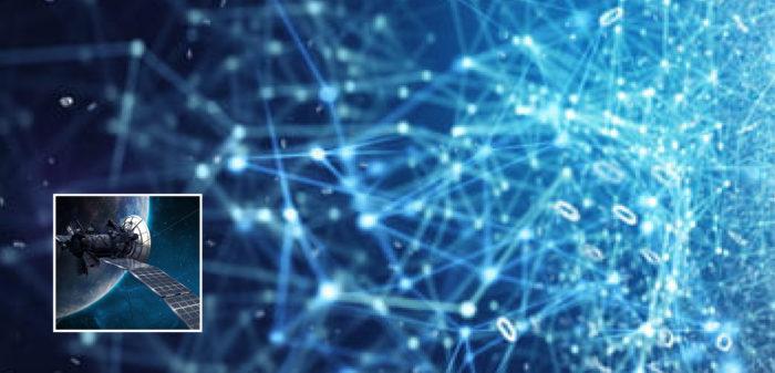 COPIL – Application IA et données satellites aux enjeux de la gestion du grand cycle de l'eau et de son cycle d'usage
