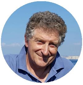 André DURBEC, nouveau président d'Éa éco-entreprises
