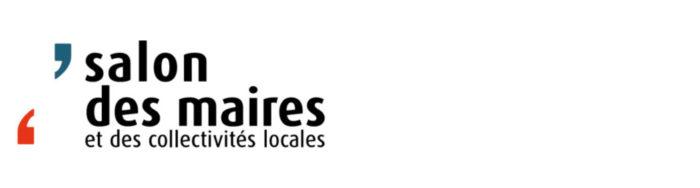 Salon des Maires et des Collectivités Locales 2021