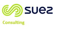 logo SUEZ CONSULTING