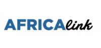 #LearningVisio organisée par Africalink