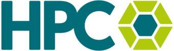 logo HPC ENVIROTEC
