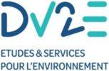 logo DV2E PACA