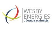 logo WESBY ENERGIES SAS