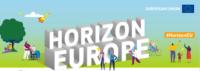 Horizon Europe : Webinaires à venir