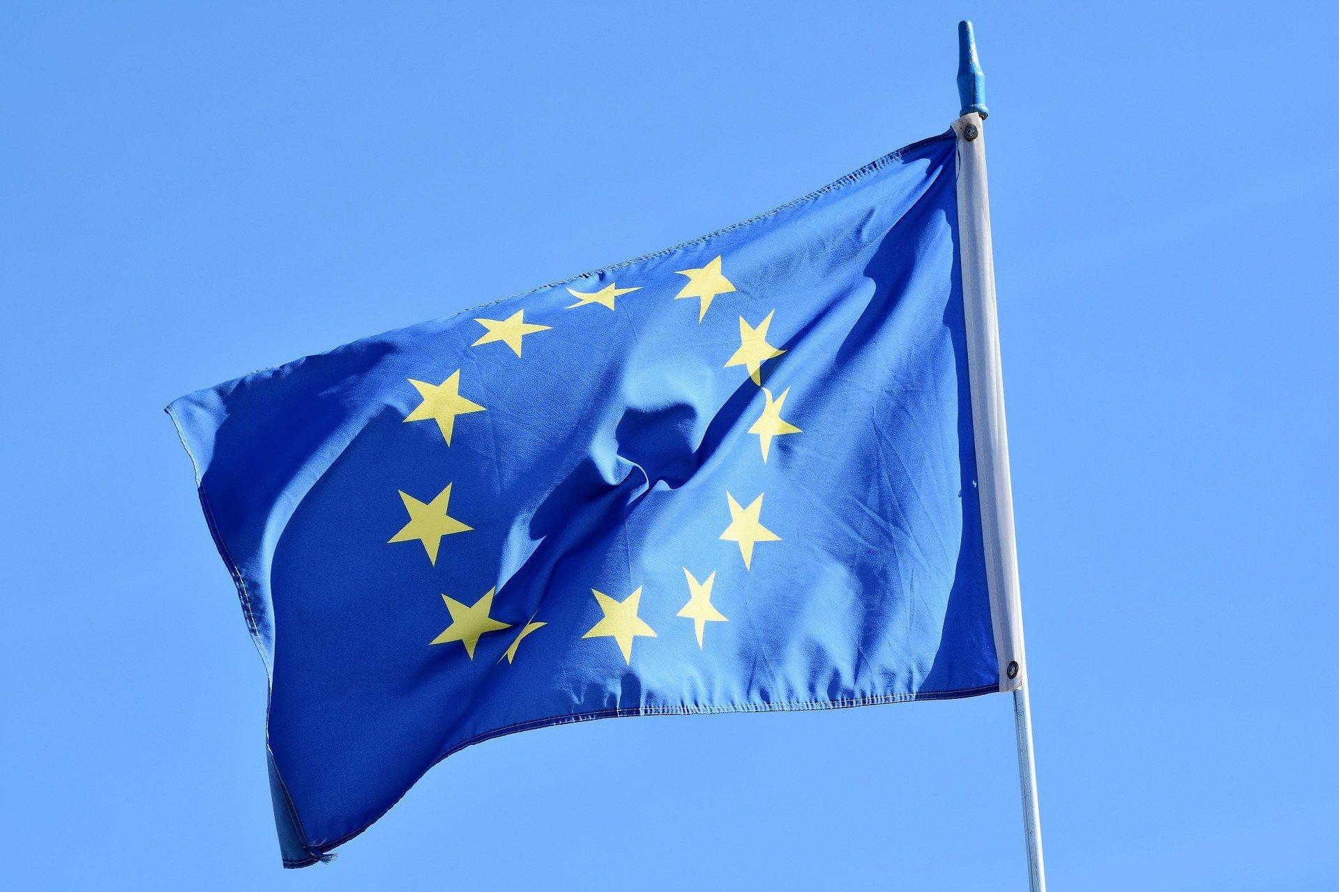 [Veille] Aides  au montage de projet européens pour les acteurs R&I  français et régionaux