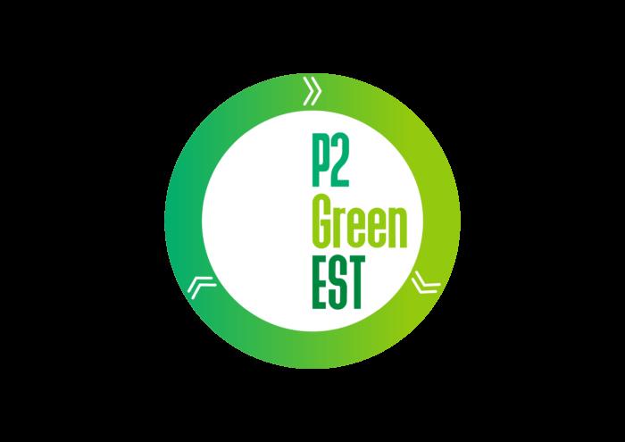 Questionnaire P2GreenEst : Nous vous proposons un accompagnement sur mesure et adapté !
