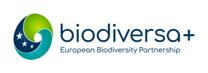 [Veille Europe] Le premier appel à projets transnationaux Biodiversa est ouvert !